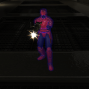 KotOR Model Sith Advanced Trooper.png