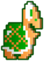 Smb1 green troopa.png