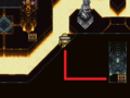 Chrono Trigger Path to Treasure.png