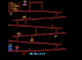 Donkey Kong Arcade 2600 Stage 1.png