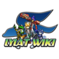 LWlogo.png