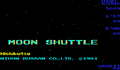 Moon Shuttle title screen.png