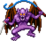 DW3 monster SNES Wing Demon.png