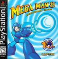 Mega Man 8 us ps cover.jpg