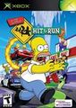 Simpsons hit and run XBOX boxart.jpg
