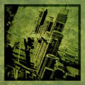 Ace Combat AH achievement Checking In.png