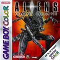 Aliens Thanatos Encounter box.jpg