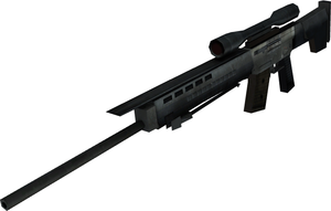 Counter-Strike: Source/Weapons — StrategyWiki, the video