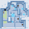 Pokemon FRLG Icefall Base Floor.png