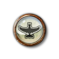 Warhawk PS3 Pilot's License trophy.png