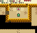 Zelda Ages Piece of Heart 4.png