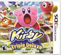 Kirby Triple Deluxe 3DS US box.jpg