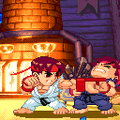 PF Ryu PP.png