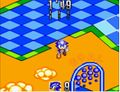 Sonic labyrinth screenshot--labyrinth of the sky8.jpg