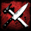 Dead Island achievement A taste of everything.png