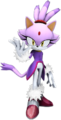Sonic2006 Blaze.png