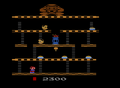 Donkey Kong Arcade 2600 Stage 2.png