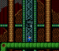 Megaman3WW stage01 snakeman.png