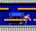 Bionic Commando NES boss Area10.png