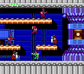Bionic Commando NES boss Area8.png