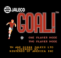 Goal! NES title.png