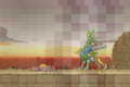 Mega Man Zero 2 Sand Wilderness 39.png