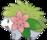 Pokemon 492Shaymin.png