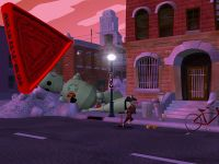 Sam & Max Season Two screen stop the triangular menace.jpg