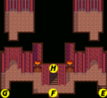 Secret of Mana map Fire Palace d.png