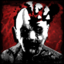 Dead Island achievement 10 heads are better than 1.png