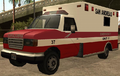 Gtasa vehicle ambulance.png