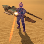 KotOR Model Hulas.png