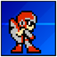 MegaMan10 SUPERHERO achievement.png