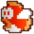 Smb1 red cheep-cheep.png