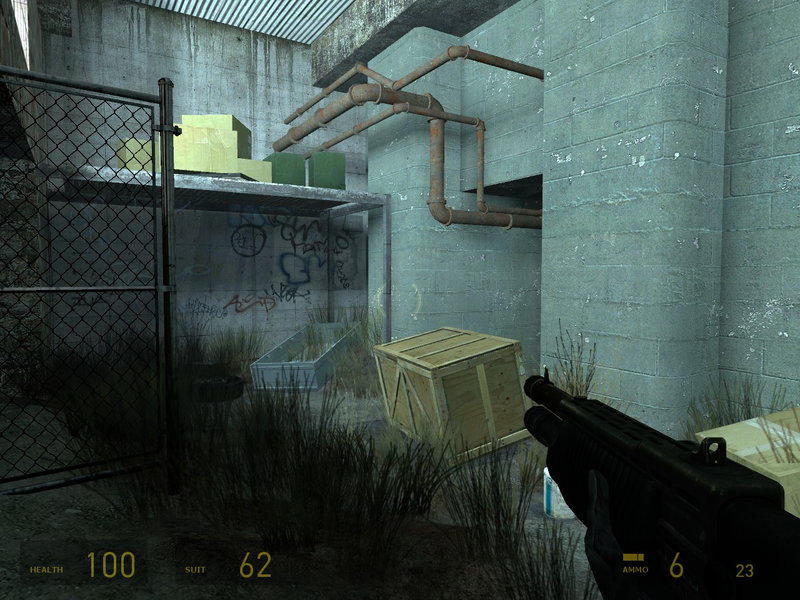 File:HL2 AC1 rusty pipe room.png