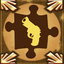 BioShock 2 Look at You Hacker achievement.png