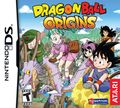 Dragon Ball- Origins (us) cover.jpg