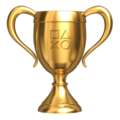 Gold Trophy unlocked.png