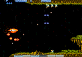 Gradius II Stage 4a.png