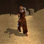 KotOR Model Sand People Chieftain.png
