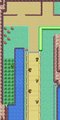 Pokemon FRLG Route24.png