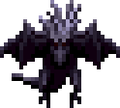BrainLord enemy6-harpy.png