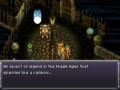 Chrono Trigger Marle Sidequest.png