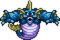 DW3 monster SNES Merzon.png