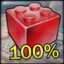 Lego Star Wars 3 achievement Cheat.png