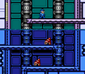 MegamanWilyTower stage5.png