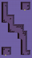 Pokemon GSC map Diglett Cave.png