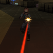 KotOR Model Rodian Thug (Ranged).png