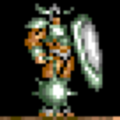 Black Tiger player sprite.png
