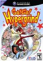 Go! Go! Hypergrind GC Box artwork.jpg